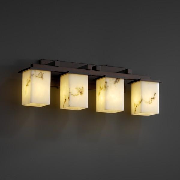Montana 4 light bath bar n45nn harbour lighting boutique montana 4 light bath bar aloadofball Gallery