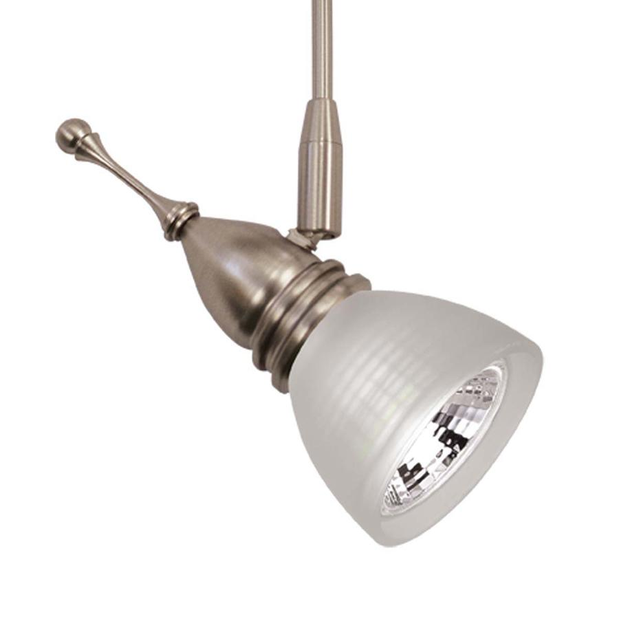 Quick connect fixture with 3inch extens